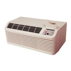 Brand: Amana, Model: PTH094G25AXXX, Style: 9,100 BTU Packaged Terminal Air Conditioner