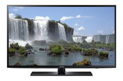 Brand: Samsung Electronics, Model: UN65J6200, Style: 65-Inch