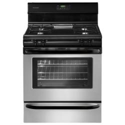 Brand: FRIGIDAIRE, Model: FFGF3011RS