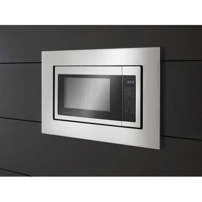 Jmc1116a Jenn Air Jmc1116a Built In Microwave Ovens