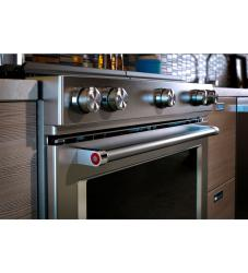 Brand: KITCHENAID, Model: KSDB900ESS