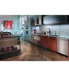 Brand: KITCHENAID, Model: KOWT100ESS