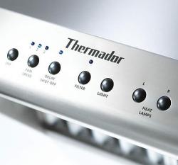 Brand: THERMADOR, Model: HNW36YS