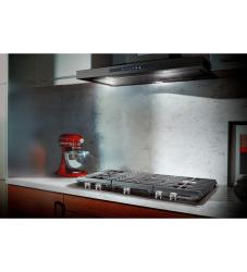 Brand: KITCHENAID, Model: KVWB606DBS