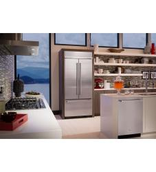 Brand: KITCHENAID, Model: KDTE204E
