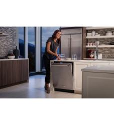 Brand: KitchenAid, Model: KDTE204EBL