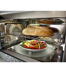 Brand: KITCHENAID, Model: KMHP519ESS
