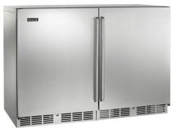 Brand: PERLICK, Model: HP48RRS55