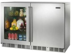 Brand: PERLICK, Model: HP48RRS53R