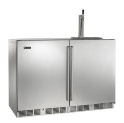 Brand: PERLICK, Model: HP48RTO1L1R2