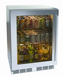 Brand: PERLICK, Model: HP24RS34L