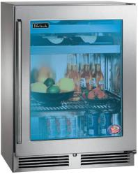 Brand: PERLICK, Model: HH24BS3