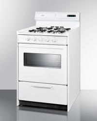 Brand: SUMMIT, Model: WNM6307KW