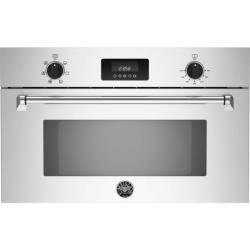 Brand: Bertazzoni, Model: MASSO30X, Color: Stainless Steel