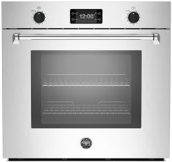 Brand: Bertazzoni, Model: MASFS30XT, Color: Stainless Steel