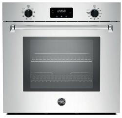 Brand: Bertazzoni, Model: MASFS30XV, Color: Stainless Steel