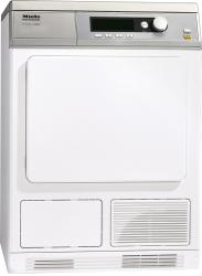 Brand: MIELE, Model: PT7135CWH, Color: White