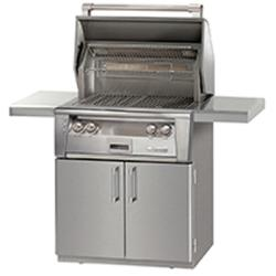 Brand: Alfresco, Model: XE30C