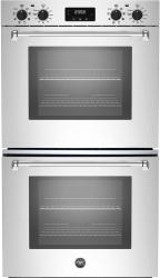 Brand: Bertazzoni, Model: MASFD30XV, Color: Stainless Steel