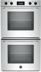Brand: Bertazzoni, Model: MASFD30XT, Color: Stainless Steel