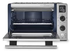 Brand: KITCHENAID, Model: KCO273SS