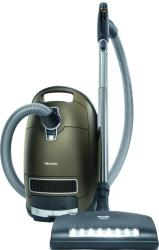 Brand: MIELE, Model: 41GPE030USA, Style: Brilliant Canister Vacuum Cleaner