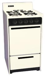 Brand: SUMMIT, Model: SNM210CP, Style: 20-Inch Gas Range