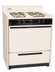 Brand: SUMMIT, Model: SNM210CP, Style: 30-Inch Gas Range