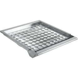 Brand: Fire Magic, Model: 3516, Style: Stainless Steel Griddle