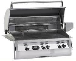Brand: Fire Magic, Model: E790I4AAN, Color: Stainless Steel