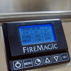 Brand: Fire Magic, Model: A530I5L1