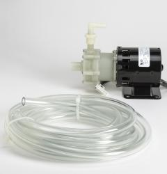 Brand: General Electric, Model: UPK3, Style: Drain Pump Kit