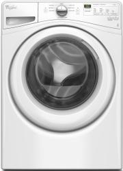 Brand: Whirlpool, Model: WFW7590FW, Color: White