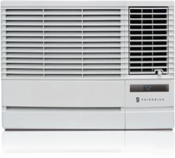Brand: FRIEDRICH, Model: CP24G30B, Style: 24,000 BTU Room Air Conditioner