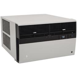 Brand: FRIEDRICH, Model: SM14N10, Style: 13,700 BTU Room Air Conditioner