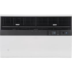 Brand: FRIEDRICH, Model: SM18N30B, Style: 20,000 BTU Room Air Conditioner