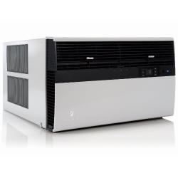 Brand: FRIEDRICH, Model: YS10N10C, Style: 10,000 BTU Room Air Conditioner