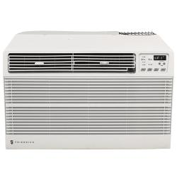 Brand: FRIEDRICH, Model: US10D10C, Style: 9,800 BTU Thru-the-Wall Air Conditioner