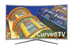 Brand: Samsung Electronics, Model: UN49K6250, Style: 55-Inch