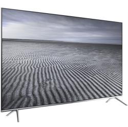 Brand: Samsung Electronics, Model: UN60KS8000
