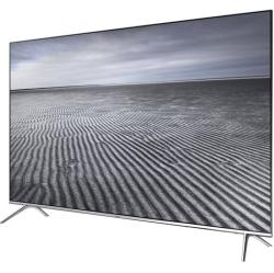 Brand: Samsung Electronics, Model: UN55KS8000, Style: 55-Inch SUHD HRD Smart TV