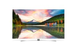 Brand: LG Electronics, Model: 86UH9500, Style: 86-Inch