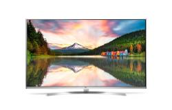 Brand: LG Electronics, Model: 60UH8500, Style: 75-Inch