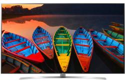 Brand: LG Electronics, Model: 60UH8500, Style: 65-Inch