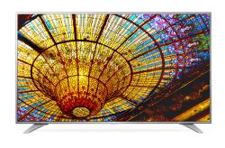Brand: LG Electronics, Model: 60UH6550, Style: 75-Inch
