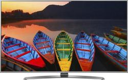 Brand: LG Electronics, Model: 55UH7700, Style: 65-Inch