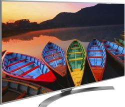 Brand: LG Electronics, Model: 55UH7700