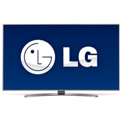 Brand: LG Electronics, Model: 65UH7700