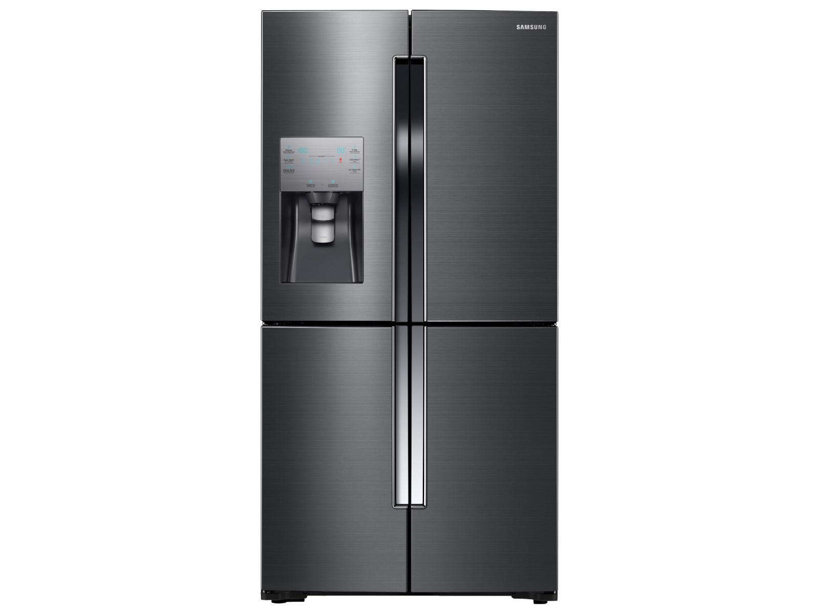 Rf23j9011sr Samsung Rf23j9011sr French Door Refrigerators