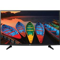 Brand: LG Electronics, Model: 49UH6100, Style: 49-Inch